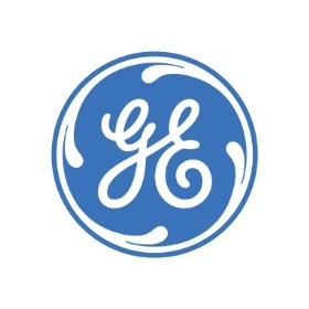 General Electric - medzoon.com  +7 (495) 133-01-46